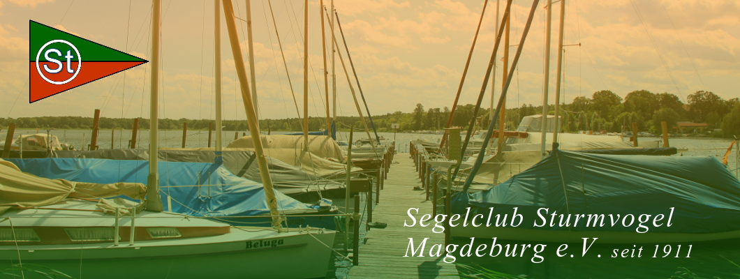 SC Sturmvogel Magdeburg e.V.